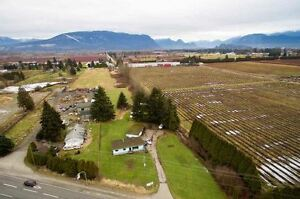 PRICE DROP! 2 Acre Property with RANCHER!!