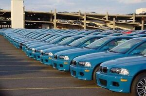 Wanted: Laguna Seca Blue E46 M3 convertible