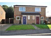 2 Bedroom house on Southborough/Tunbridge Wells border.