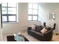 HIGH END 1 BED FLAT FOR RENT IN BRADFORD BD1