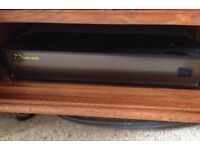 Naim Audio XPS Power Supply - Olive