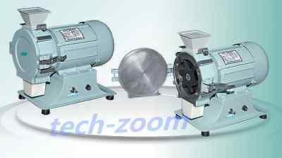 Brand New Micro Soil Disintegrator Crusher Pulverizer 220v 250w T
