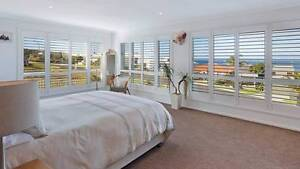 Retail & Wholesale Custom Blinds, Flyscreen, Security D&Ws Epping Ryde Area Preview