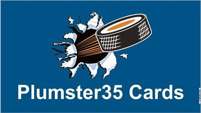Plumster35too Cards
