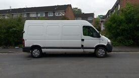 man and van removal services collections deliveries 24/7 nationwide and any eu country leeds