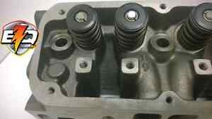 Dodge 318 / 360 5.2 / 5.9 Magnum Cylinder Head - 1992 - 2002