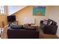 HOLIDAY APARTMENTS IN FILEY, Yorkshire Coast , CHOICE OF 4 APARTMENTS, ALL YEAR ROUND!