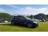 Renault Megane 225 RenaultSport