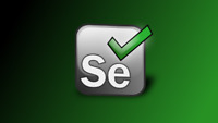 Outshine your career as Automation Tester|Full Selenium Training