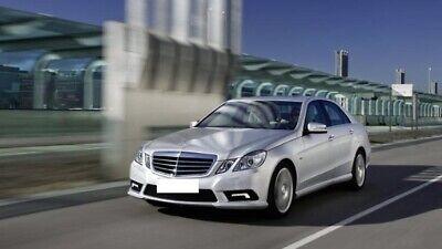 Chiptuning OBD Mercedes CL 500 C216 388PS auf 415PS VMAX 250 offen 285KW USA QQQ