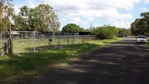Vacant land for rent Riverstone Blacktown Area Preview