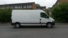 man and van removal services collections deliveries 24/7 nationwide and any eu country bradford