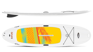 Pelican Baja 100 Stand Up Paddleboard