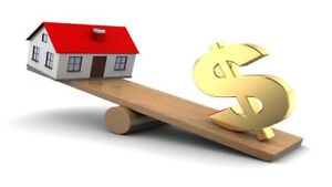 Over 55 & Want to Purchase a 2nd Home? The Banks Said No?