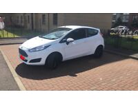 Ford Fiesta for SALE £5000 ONO