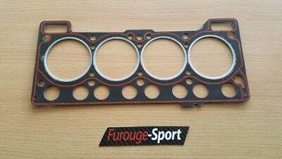 Super 5 GT Turbo - 1 joint de culasse renforcé Spesso Racing 1,9 mm