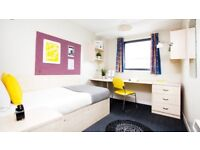 Purbeck House Accomadation Flat to rent for semester 2 and 3 at Bournemouth University