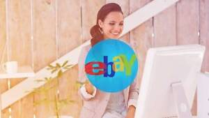 eBay Drop Shipping Guide with No Inventory - Work From Home Melbourne CBD Melbourne City Preview