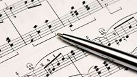 Music Theory & Aural Skills Lessons