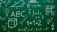 Tutor for Mathematics and Physics