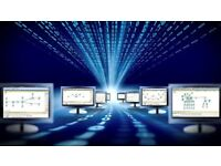 Free CCNA Routing & Switching