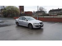 mazda 6 mps 2.3 turbo 265bhp 4x4 2006 reg 6 speed manual 12 months mot very rare car and very quick