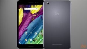 Zte tablet grand x view 2
