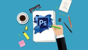 Hire the Proficient Graphics and Multimedia Content Designer