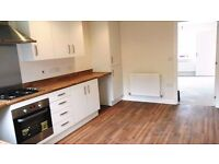 3 bed Semi detached to RENT in Freemans Meadow. Spacious lough, kitchen with additional storage.
