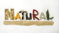 Natural Non-Toxic Products