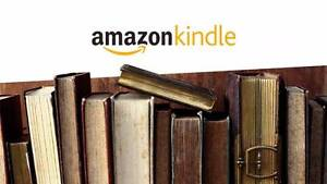 How To Become a Bestselling Author on Amazon Kindle Melbourne CBD Melbourne City Preview