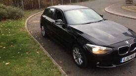 2012/12 BMW 116D✅2.0 TWIN TURBO DIESEL✅SE 5D NEW SHAPE✅FULL SERVICE