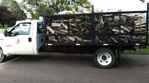 Firewood  for sale $180 -240 per cord