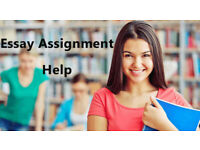Assignment/Dissertation/Essay/Nursing/Programming/Engineering/MBA/Writer/MATLAB/C# Proofreading Help