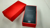 Unlocked OnePlus 2 - 64 GB - NEW