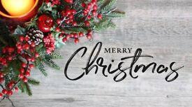 Christmas Wish - Please Help!