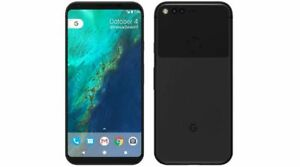 Pixel 2 XL for sale (Brand new, never used)