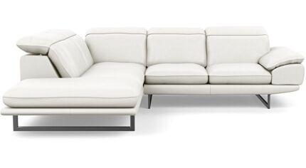 Urgent sale! Plush huge lounge