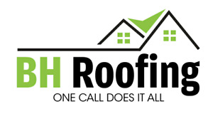 Roofers | Find Construction Jobs in Ottawa : Carpenters
