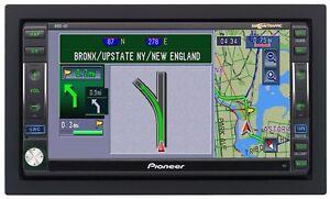 2012-Pioneer-AVIC-N1-N5-D1-D2-D3-CNDV-110MT-2012-EAST-GPS-Map-Disk