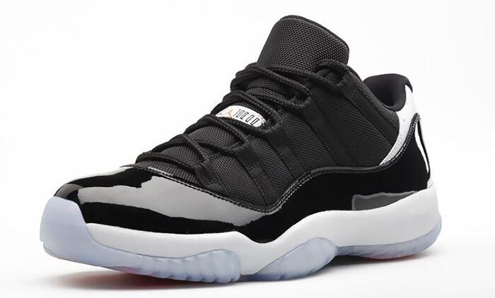 Jordan 11 vs. Jordan 9 Buying Guide | eBay
