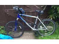 Mountain Bike for Sale £20