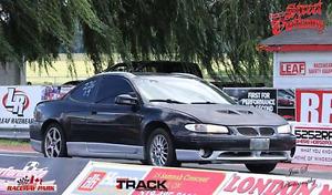 2002 grand prix gt