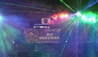 Planning Summer Events? Make your party EPIC! Visit EpicAudio.ca