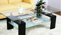Cheap Coffee Table in Good Quality!!!!!!!!