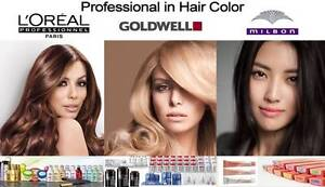 Adelaide CBD Professional Human Hair Extension Sale +Installation Adelaide CBD Adelaide City Preview