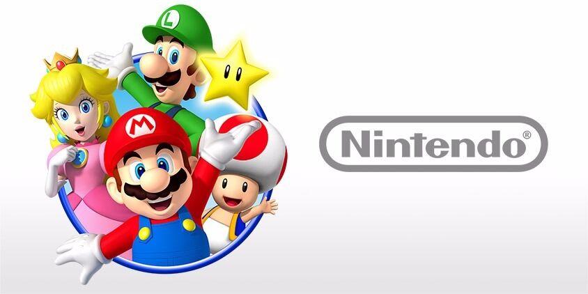 Nintendo Customer Service Temporary Cover Needed for Immediate ...