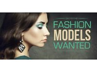 CASTING NOW! URGENTLY GIRLS AND GUYS WANTED! ,No age / height restrictions, No experience necessary.
