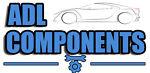 adl-componentsltd