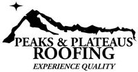 Roofing Installers Wanted!